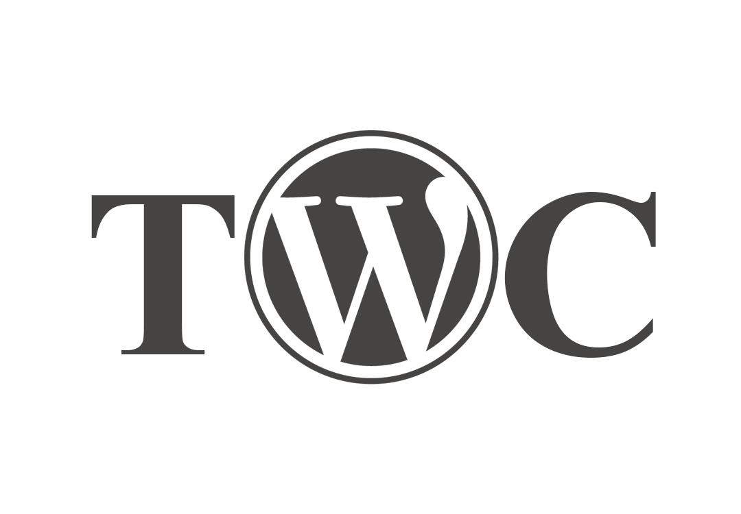 WordPress Center Development | Developer Philippines
